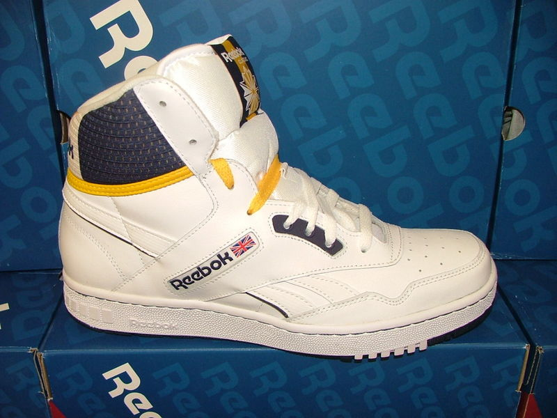 19474d37b69 Buy reebok bb4600