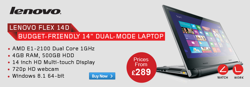 Lenovo Cheapest Laptop tablet pc