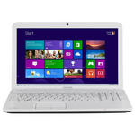 Toshiba C855-1TV Cheapest Laptop Windows 8 Intel Pentium B960 8GB 640GB USB 3.0