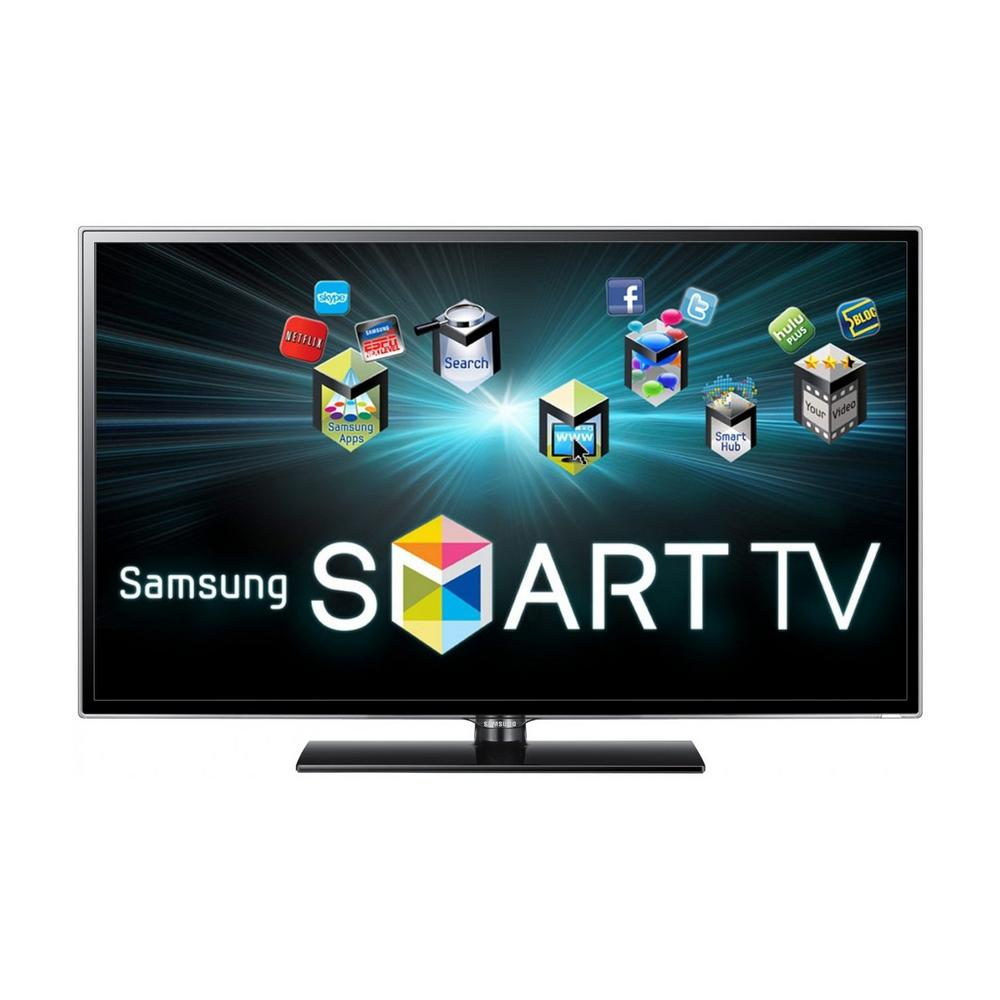 Samsung 32 Inch Smart Tv : Download image Samsung 32 Inch Led Smart Tv PC, Android, iPhone and ...