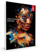 Adobe Photoshop Extended CS6 (PC) PNO: 65170121