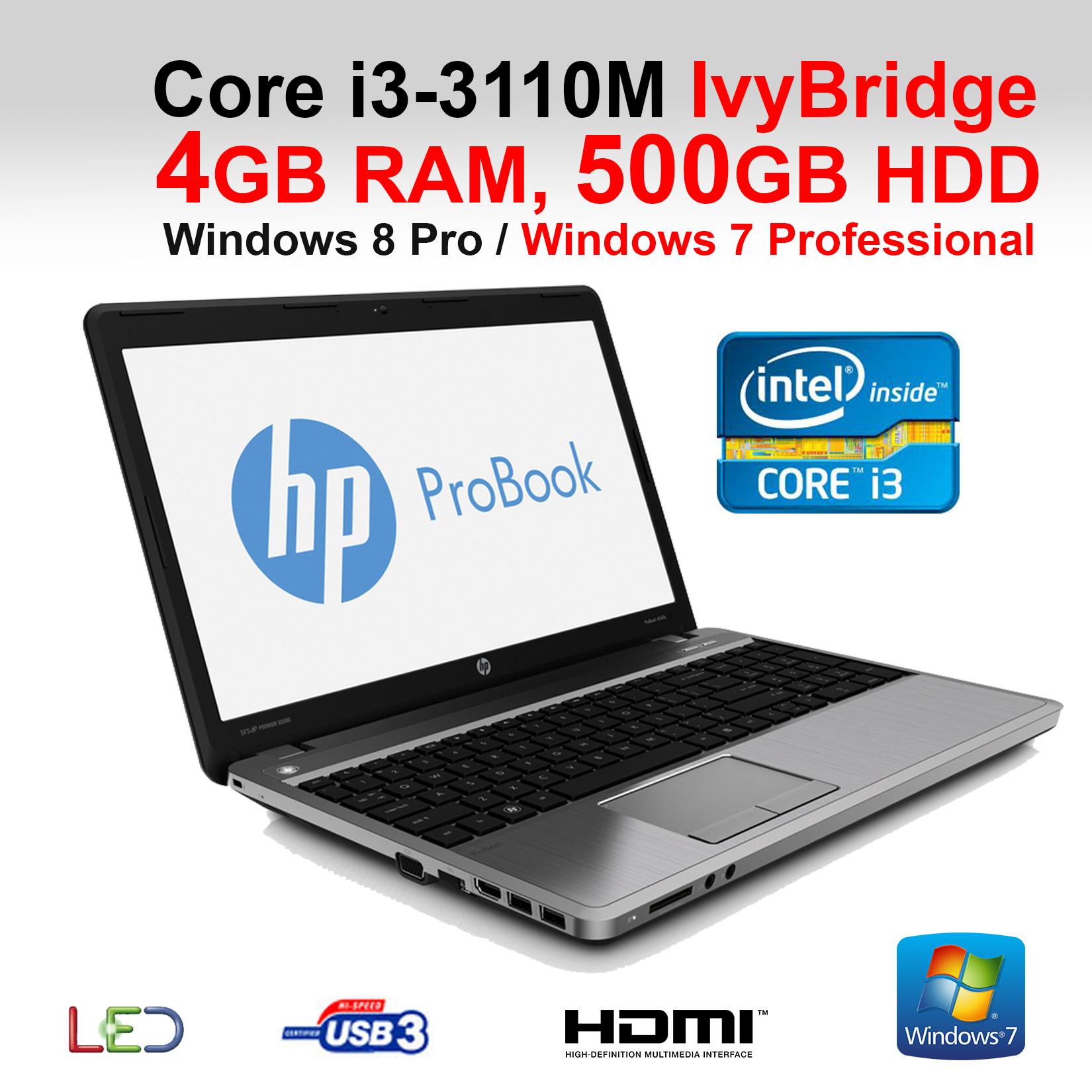 Intel Inside Core I3 Wifi Driver Free Download