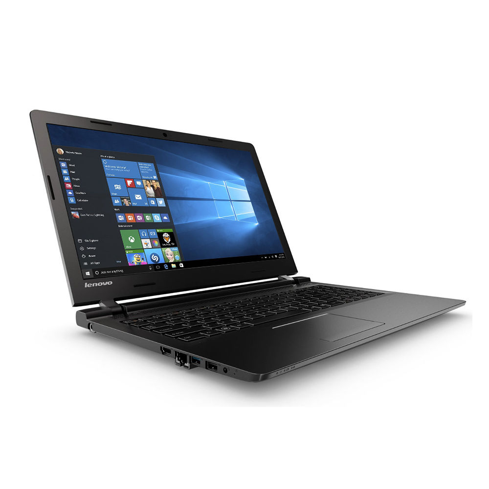 Lenovo laptop deals best buy
