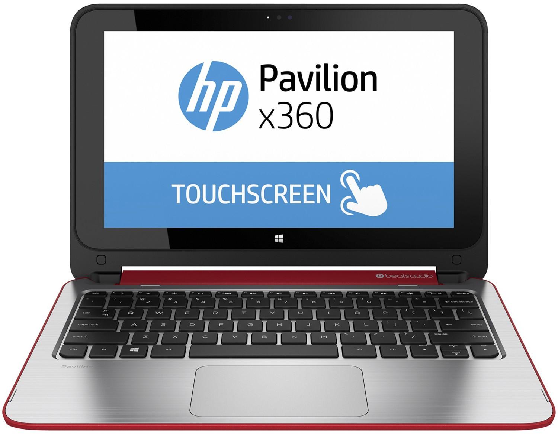 Hp tablet 11 6 pavilion x360 beats audio windows 8 1 on pinterest