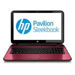 "HP 15-B118SA SleekBook Intel Core i5-3337U 1.8GHz, 15.6"" 8GB RAM 1TB HDD Windows"