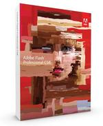Adobe Flash Pro CS6, Upgrade Version from Flash Pro CS5 (Mac) 65173802
