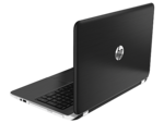 HP Pavilion 15-n032sa Core i3 laptop intel 3217U IvyBridge 8GB RAM 1TB HDD DVD-R Thumbnail 6