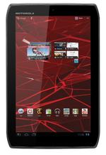 Motorola XOOM 2 Media Edition 16GB, Wi-Fi, 8.2 inch Display Black Android Tablet