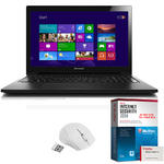 Lenovo G505s Multimedia Laptop AMD A8-4500M Quad Core 15.6 inch 4GB RAM 1TB HDD