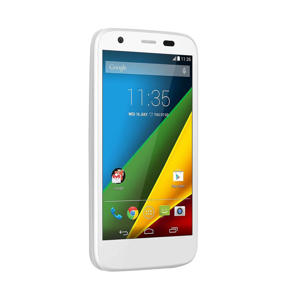 Motorola moto g tesco deals