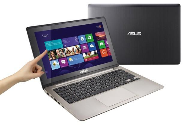 asus-notebook-s200e-ct198h-vivobook-touchscreen-johneps-1307-12-johneps@1.jpg (620×420)