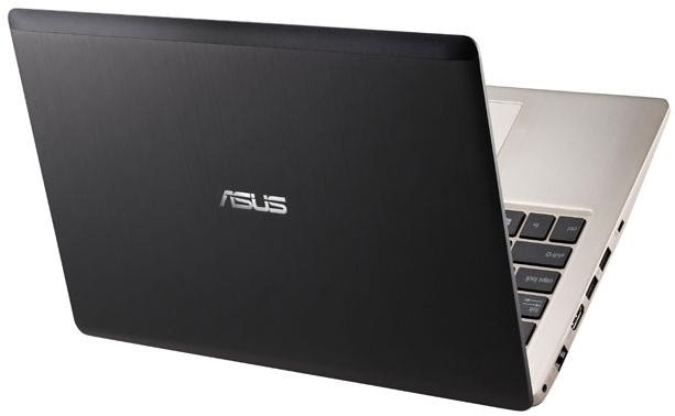 "ASUS Vivobook S200E 11.6"" Laptop Touchscreen, HD, Intel ..."