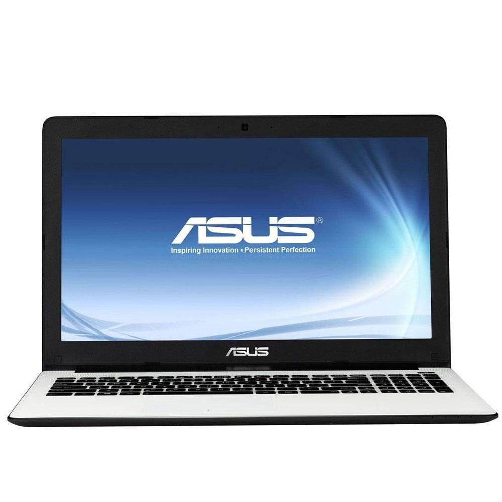 华硕x502 i3_ASUS X Series X502CA 15.6 Laptop HD, Intel Core i3, 4GB RAM, 320GB HDD, Windows 8