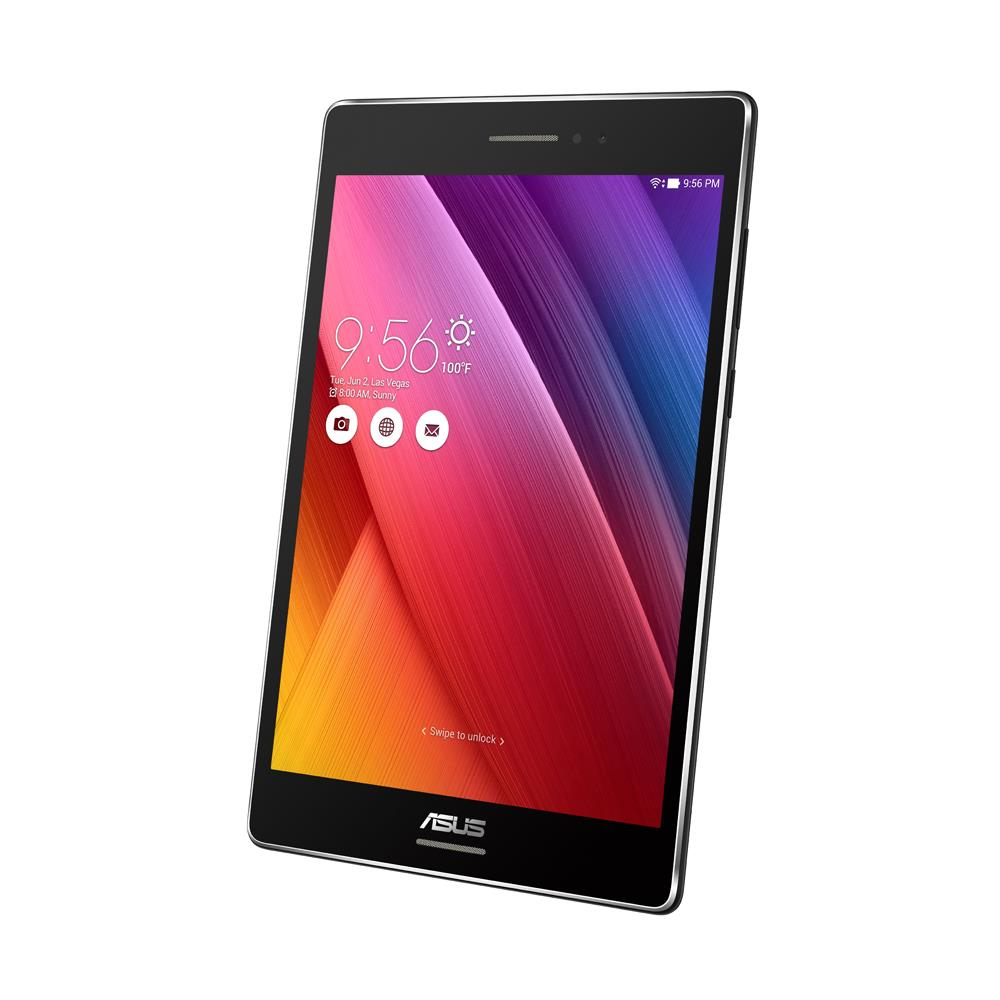 Asus ZenPad Z580C 8-inch Quad-Core Tablet Intel Atom Z3530 ...