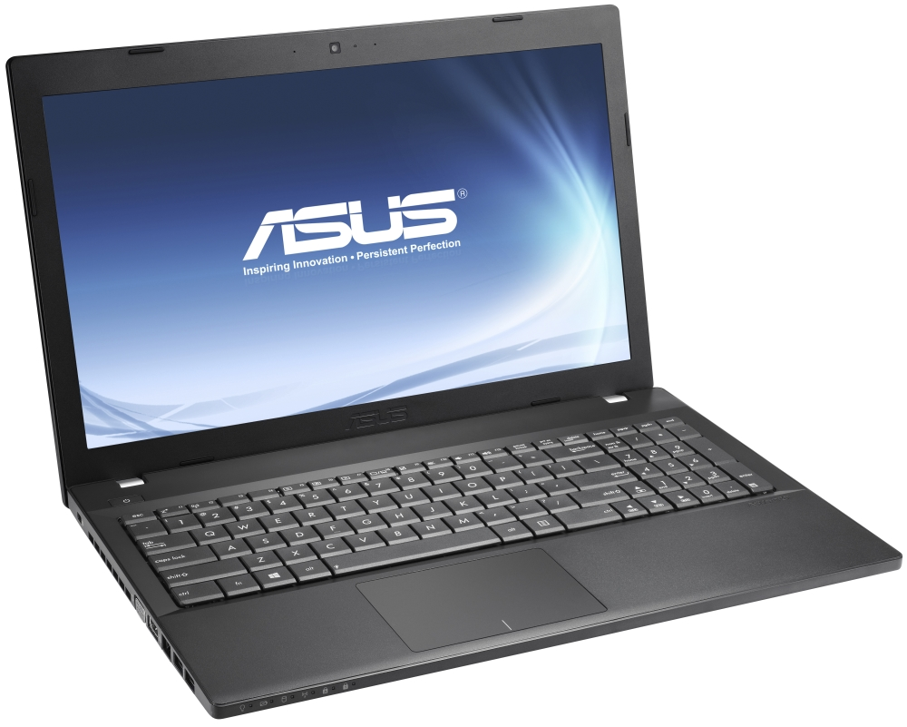ASUS Pro Essential P55VA 156 Cheap Laptop Intel Pentium