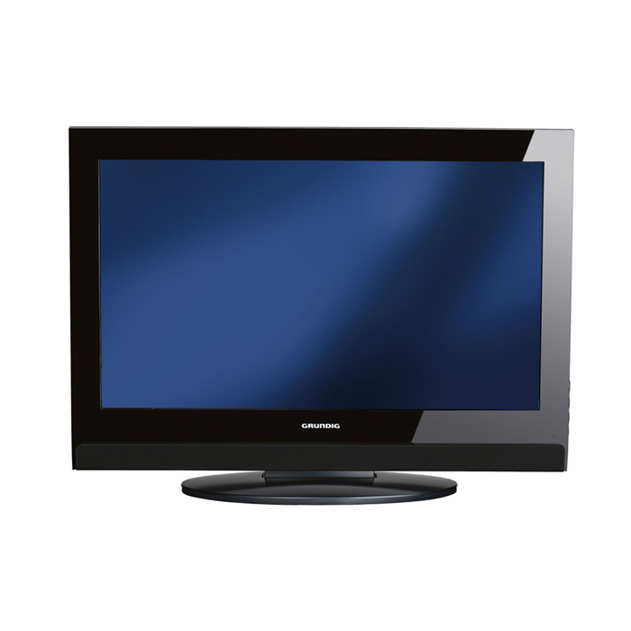 grundig vision 7 42 inch full hd lcd tv aspect ratio 16 9 42 inch tft panel ebay. Black Bedroom Furniture Sets. Home Design Ideas