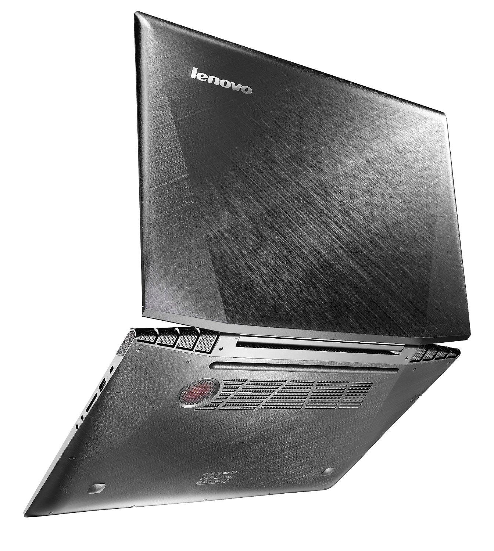 Výsledek obrázku pro Lenovo ideapad Y70-70 i5-4210h ean