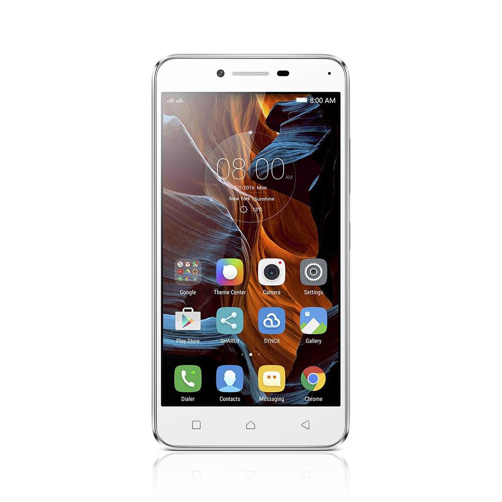 lenovo k5 5 inch unlocked dual sim 4g lte smartphone octa core 2gb ram 16gb 190404571395 ebay. Black Bedroom Furniture Sets. Home Design Ideas