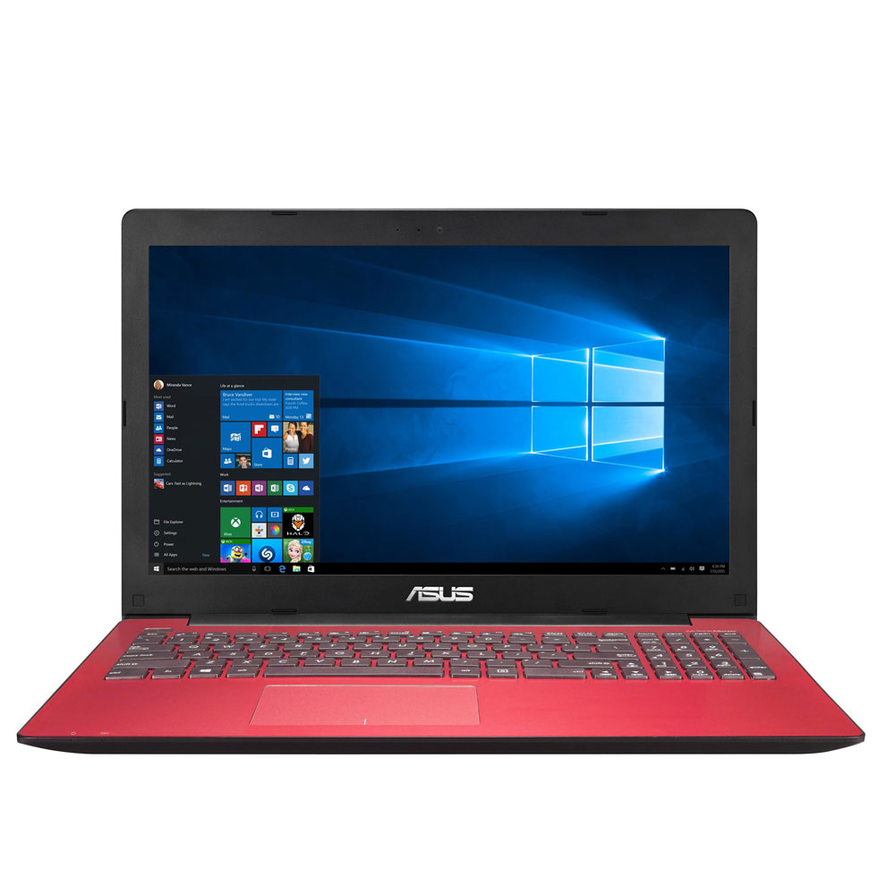 how to connect asus laptop to bluetooth speaker windows 10