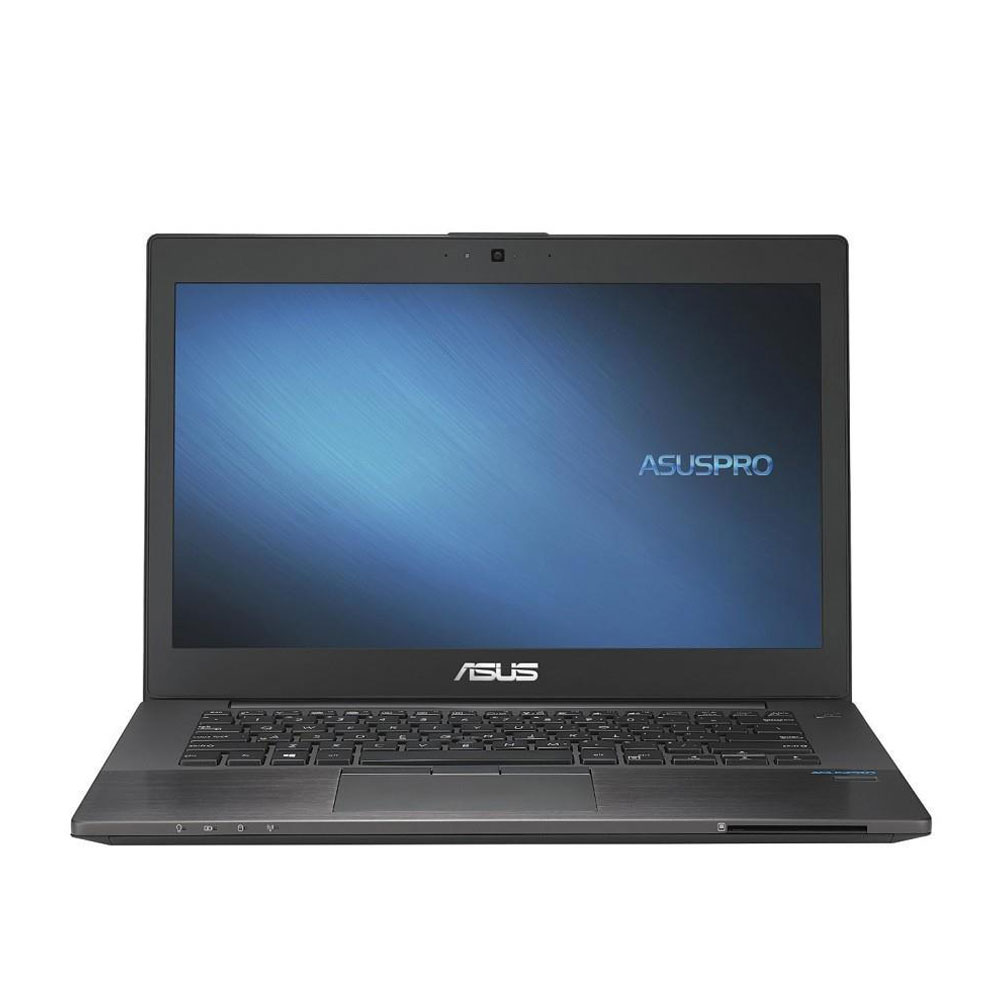 asus pro b8430ua 14 full hd laptop intel core i7 6500u 8gb ram 256gb ssd windows 10 pro. Black Bedroom Furniture Sets. Home Design Ideas