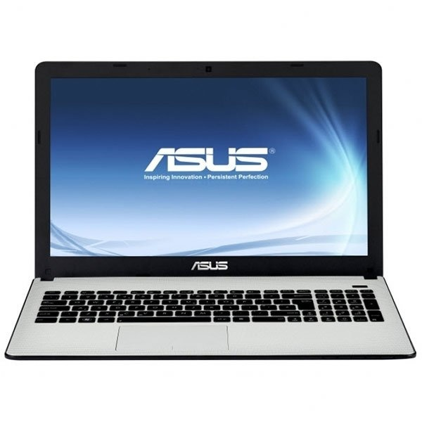Asus X551c Wifi Driver Download