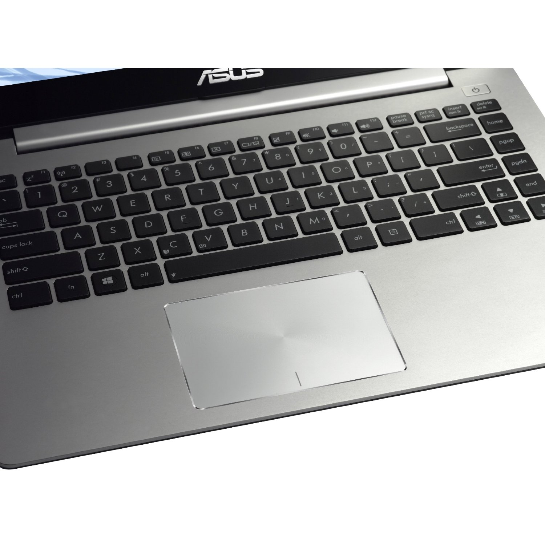 Asus VivoBook S400CA 14 Core I5 Touchscreen Laptop 4GB