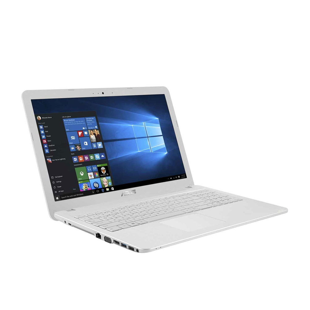 asus vivobook x540sa 15 6 best buy laptop intel dual core