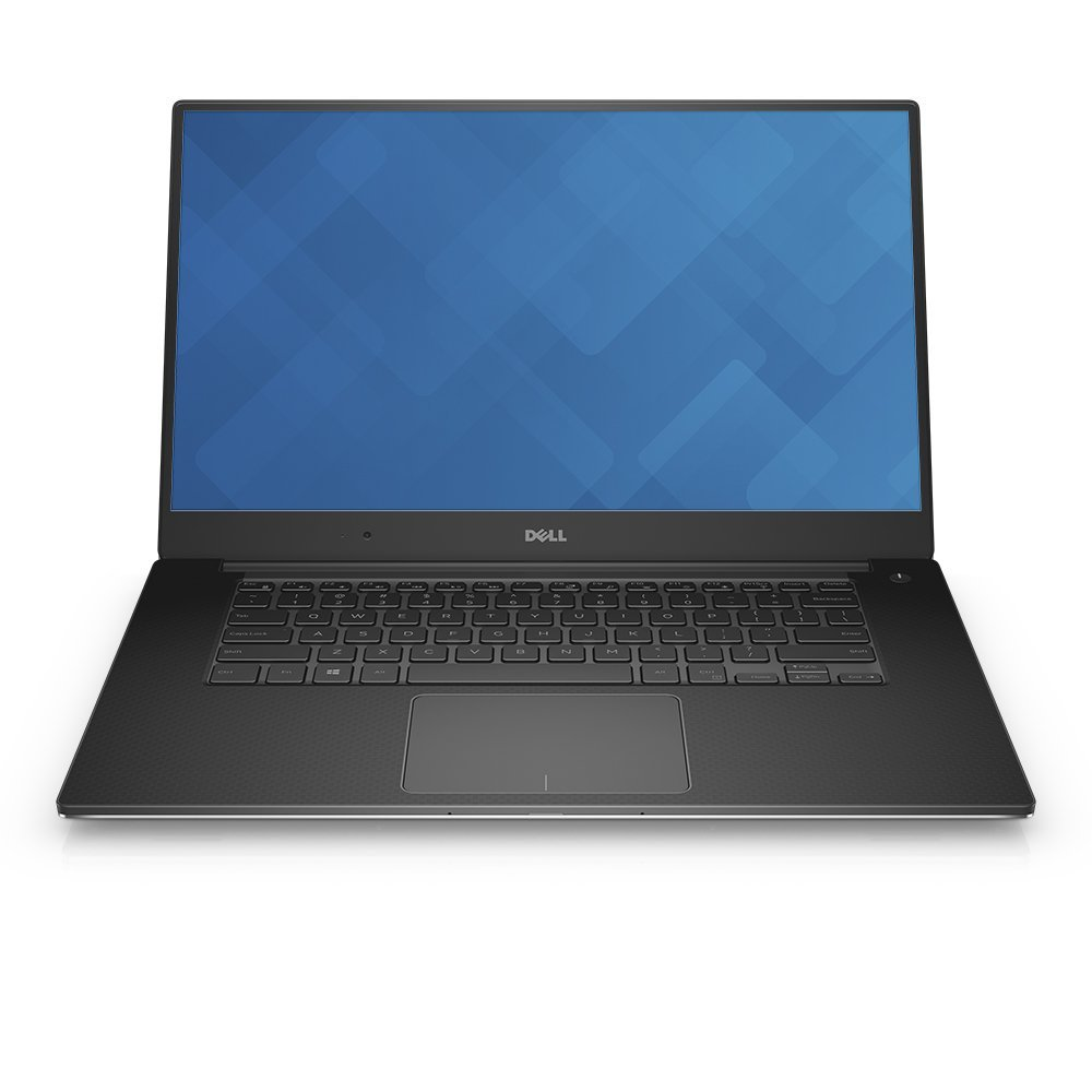 dell xps 9550 15 6 touch ultra hd 4k laptop core i7 6700h 16gb ram 512gb ssd ebay. Black Bedroom Furniture Sets. Home Design Ideas