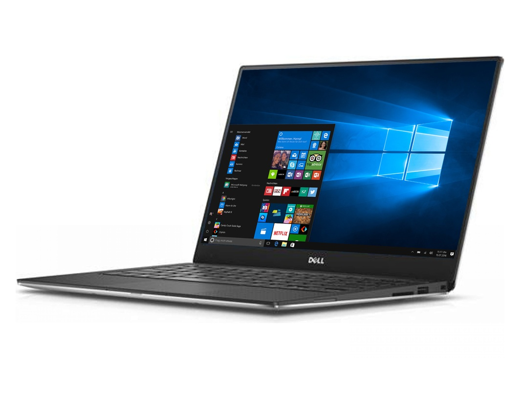 dell xps 9550 1921 15 6 ultra hd laptop core i7 6700hq 16gb ram 512gb ssd win10 ebay. Black Bedroom Furniture Sets. Home Design Ideas