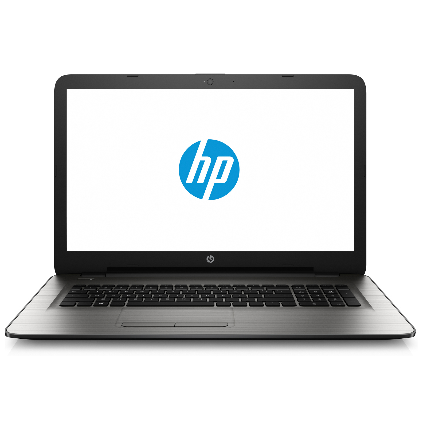 how to change ram in laptop hp