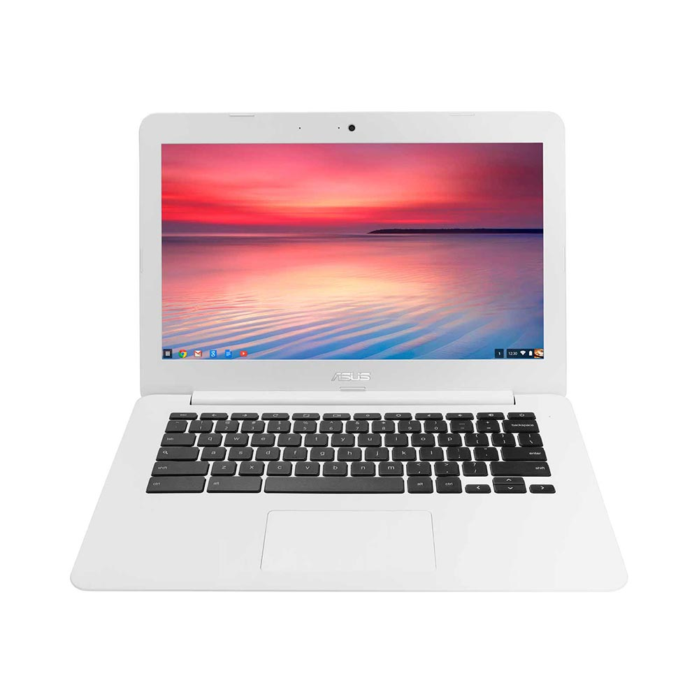 asus chromebook c300sa 13 3 light weight laptop intel celeron n3060