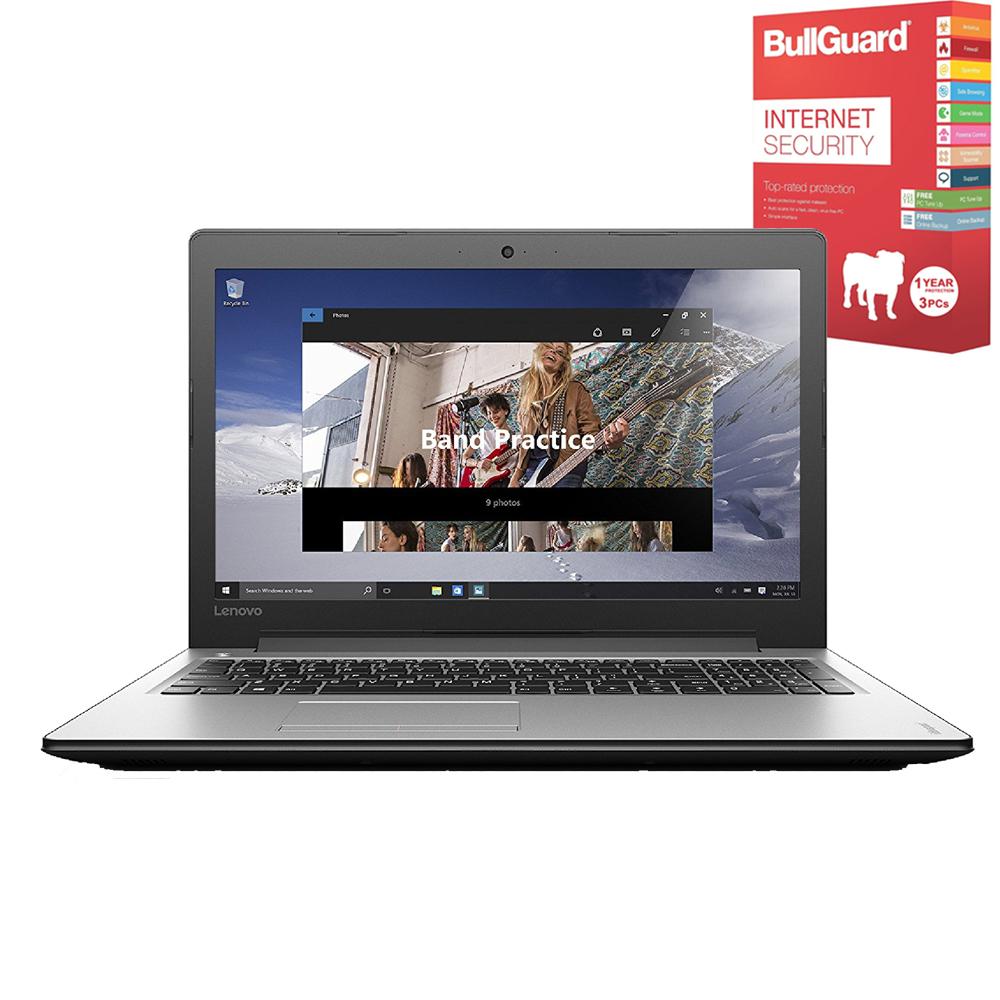 Lenovo laptop deals best buy uk