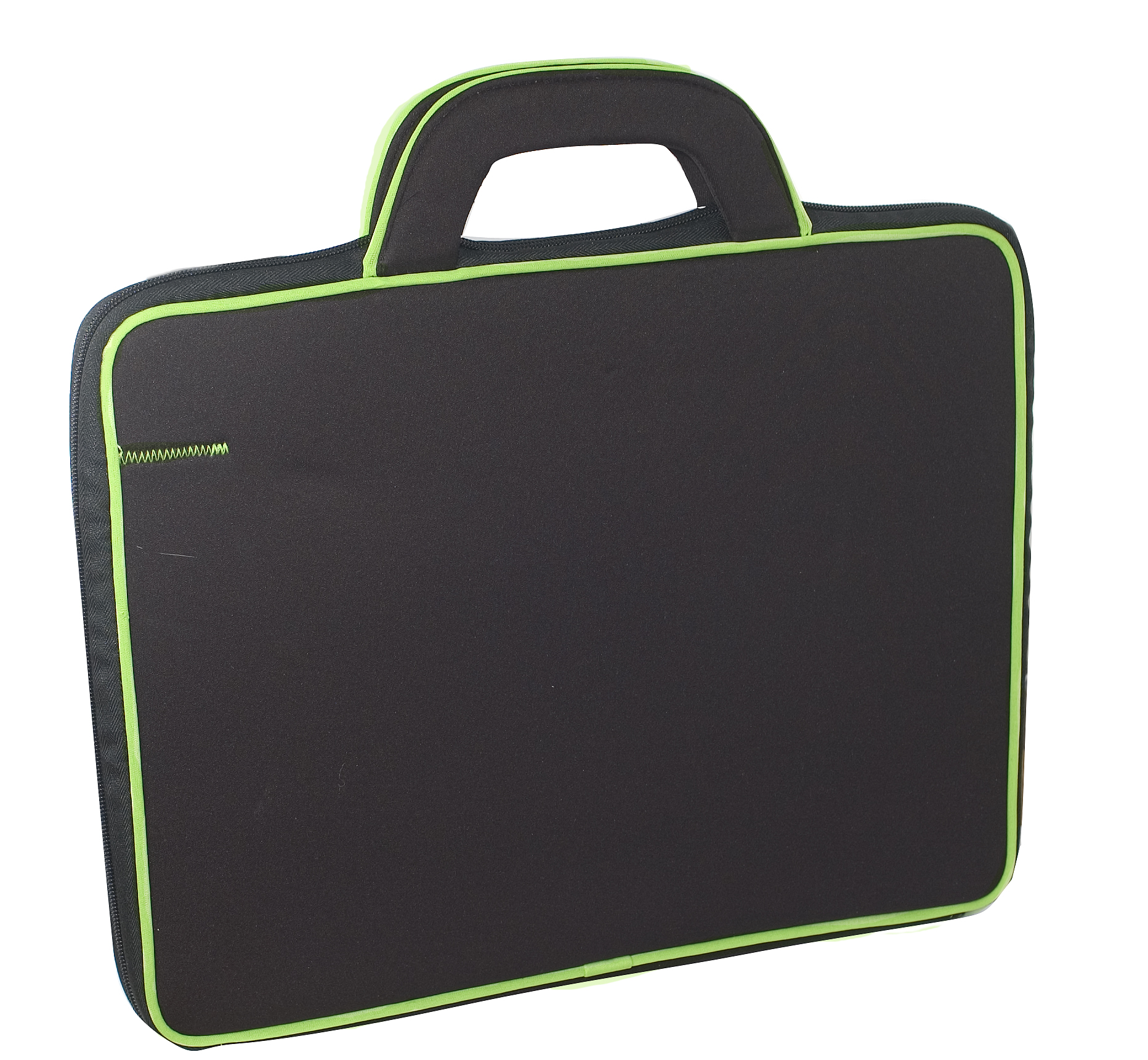 Luxury Laptop Sleeve / Case for Laptops Fits upto 16