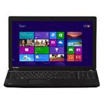 "Toshiba C50D-A-12V 15.6"" Cheapest Quad Core Laptop AMD A4-5000 8 GB RAM 1 TB HDD"