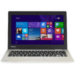 "Toshiba CL10-B-100 11.6"" Light Weight Laptop Intel Dual Core N2840 2GB 32 GB SSD"