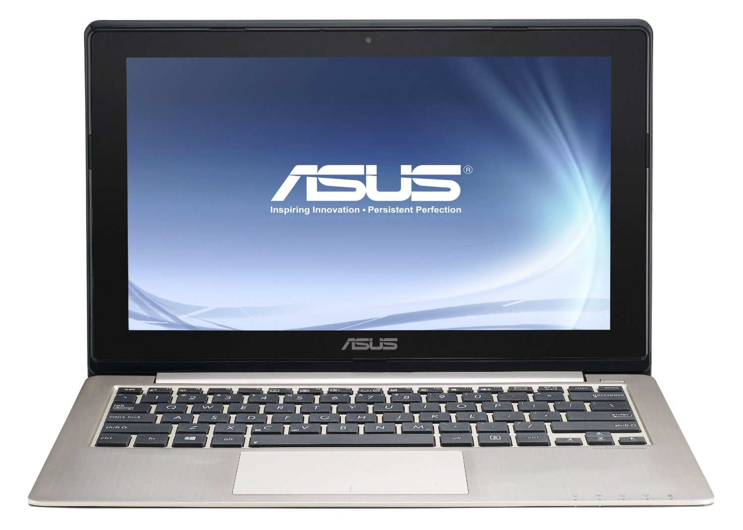 "ASUS VIVOBOOK S200E 11.6"" Touchscreen Mini Laptop Intel ..."