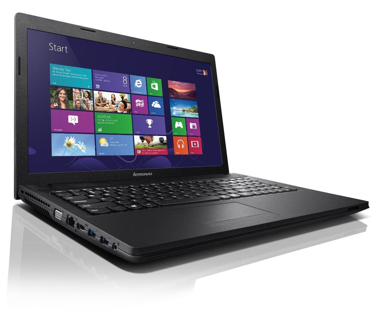 Lenovo G50 30 156 Best Value Laptop Intel Dual Core