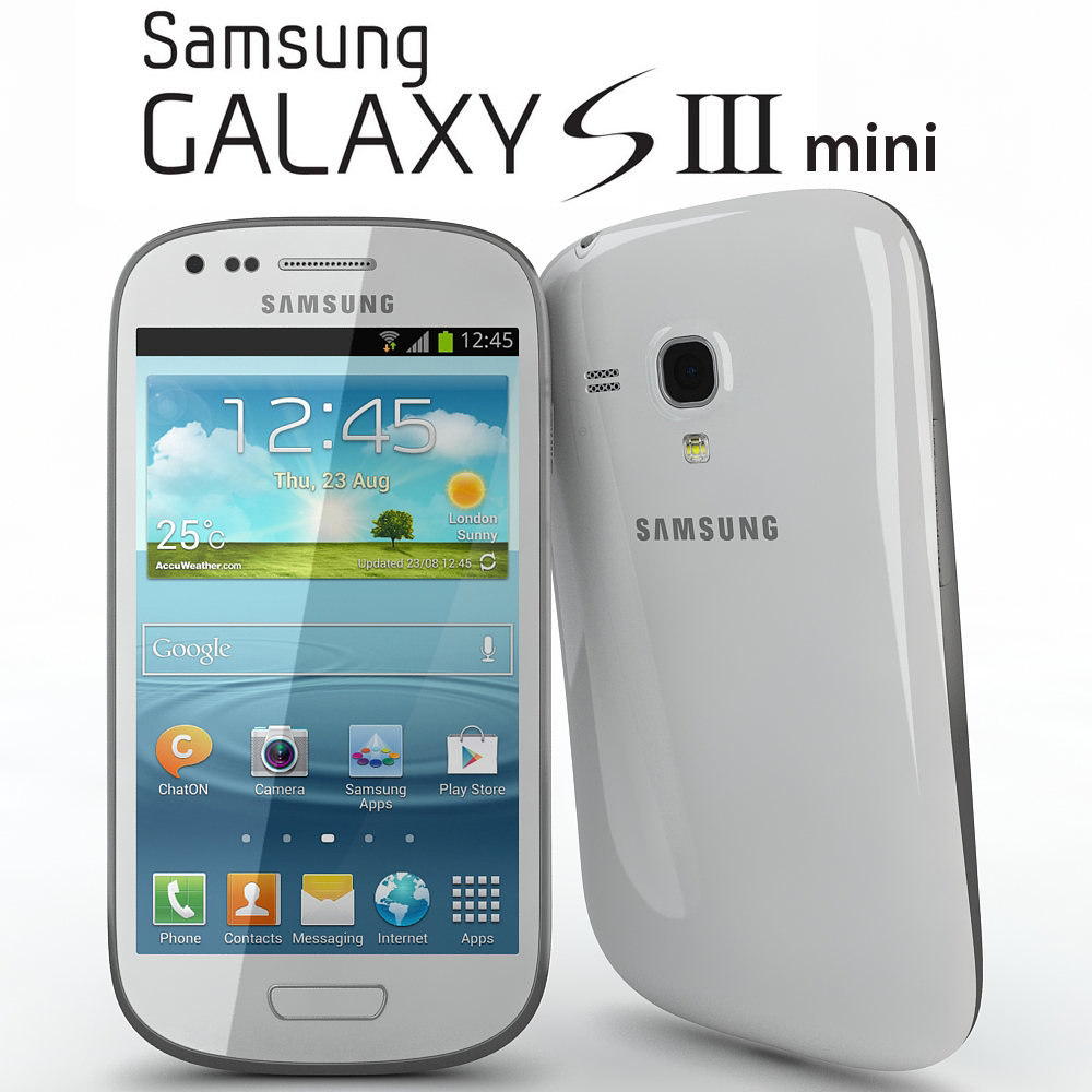samsung galaxy s4 manual the beginners samsung galaxy s4 user guide
