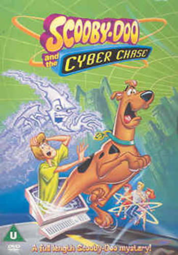 Scooby-Doo-And-The-Cyber-Chase-New-DVD