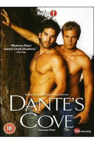Dantes-Cove-Series-1-NEW-DVD-Gay-Interest