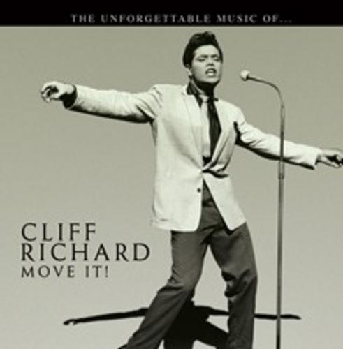 Cliff-Richard-Move-It-NEW-CD