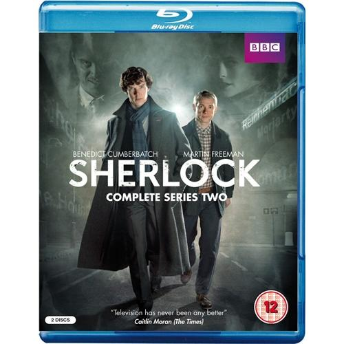 Sherlock-Series-2-Benedict-Cumberbatch-Martin-Freeman-New-Blu-Ray