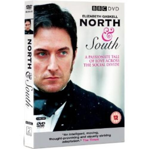 North-And-South-BBC-NEW-DVD-Sinead-Cusack