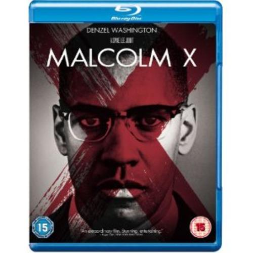 Malcolm-X-New-Blu-Ray