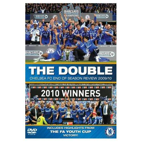 Chelsea-FC-Season-Review-2009-2010-New-DVD