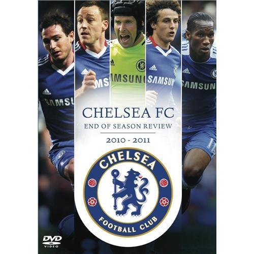 Chelsea-FC-Season-Review-2010-2011-New-DVD