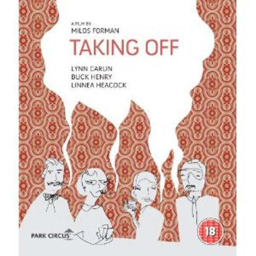 Taking-Off-Lynn-Carlin-Buck-Henry-New-Blu-Ray