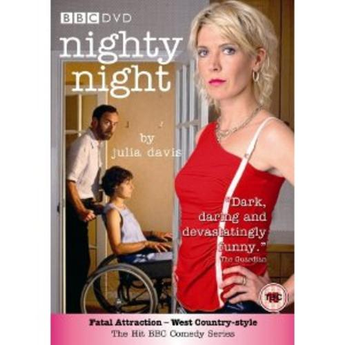 Nighty-Night-Series-1-Angus-Deayton-New-DVD