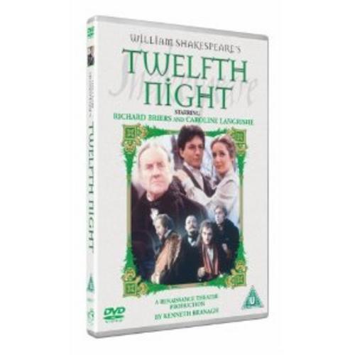 Twelfth-Night-NEW-DVD-Richard-Briers