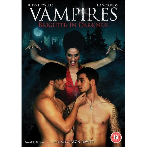 Vampires-Brighter-In-Darkness-Gay-Interest-Tim-Benge-Dan-Briggs-New-DVD